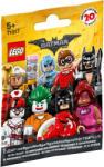 LEGO Супер герои -  Батман Колекционерски минифигурки (71017)