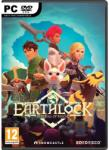 Soedesco Earthlock Festival of Magic (PC) Software - jocuri