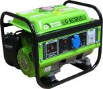 Green Field G-EC1200 Generator