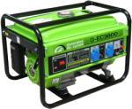 Green Field G-EC3800 Generator