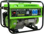 Green Field G-EC6500 Generator