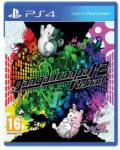 NIS America Danganronpa 1-2 Reload (PS4) Software - jocuri