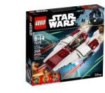 LEGO Star Wars - A-szárnyú Starfighter (75175)