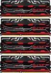 AVEXIR Blitz Series 32GB (4x8GB) DDR4 3000MHz AVD4UZ130001608G-4BZ1RR