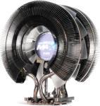 Zalman CNPS-9900 MAX