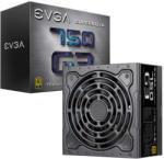 EVGA SuperNOVA 750 G3 80 Plus 750W Gold (220-G3-0750)