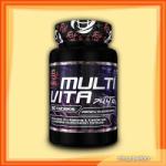 All Sports Labs Multi Vita (60 tab. )