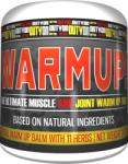 X-Egyéb Termék Warmup! (250 ml)
