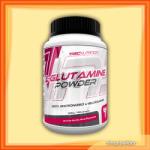 Trec Nutrition L-Glutamine Powder (500 gr. )