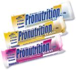 Pro Nutrition Pronutrition Bar (55 gr. )