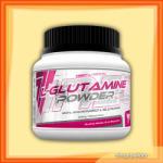 Trec Nutrition L-Glutamine Powder (250 gr. )