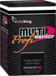 Vitaking Multi Senior Profi (30 pac. )