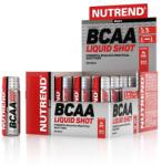 Nutrend BCAA Liquid Shot (20x60 ml)