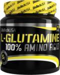 BioTechUSA L-Glutamine (500 gr. )