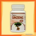 netamin Ginzeng 250 mg (40 tab. )