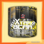 AllSports Labs Xtra BCAA (150 tab. )