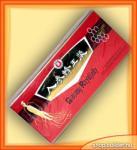 Dr. Chen Ginseng + Royal Jelly Ampulles (10 amp. )