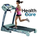 Health Care 8450
