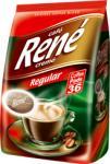 René Regular Coffee Pads 252g