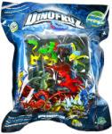 Giochi Preziosi Dinofroz 4db 3D figura szett