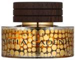 LINARI Stella Cadente EDP 100ml Parfum
