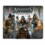ABYstyle Assassin's Creed Syndicate (ABYACC189) Mouse pad