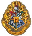 ABYstyle Harry Potter - Hogwarts (ABYACC216)
