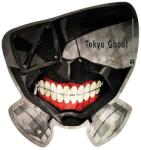 ABYstyle Tokyo Ghoul - Mask (ABYACC199)