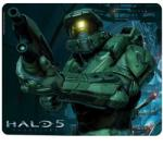 ABYstyle Halo 5 - Masterchief (ABYACC208) Mouse pad