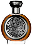 Boadicea the Victorious Agarwood Collection Intricate EDP 100ml Parfum