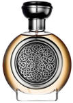 Boadicea the Victorious Agarwood Collection Provocative EDP 100ml Parfum