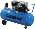 GUDEPOL GD38-150-395