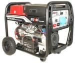 Senci SC-200A Generator
