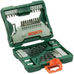 Bosch X-Line 43 (2607019613) Trusa unelte