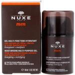 NUXE MAN Hidratáló gél férfiaknak 50ml