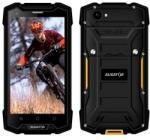 Aligator RX510 Mobiltelefon