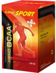 Flavin7 Sport Amino BCAA+ kapszula 100db