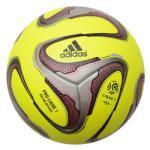 Adidas Ligue 1 Official