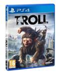 Maximum Games Troll and I (PS4) Software - jocuri