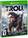 Maximum Games Troll and I (Xbox One) Software - jocuri