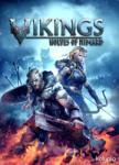 Kalypso Vikings Wolves of Midgard (PC) Software - jocuri