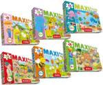 Maxi puzzle 640