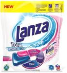 LANZA Total Power Gel Caps 28 db