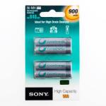 Sony AAA 900mAh (4) NH-AAA-B4EC