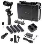 DJI Osmo Pro Combo Спортна камера