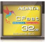 ADATA CFast Compact Flash 32GB ISC3E-032GW