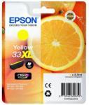 Epson T3364