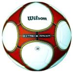 Wilson Extreme Racer Coll Size3