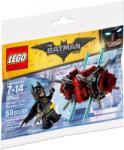 LEGO The Batman Movie - Batman és a fantomzóna (30522)