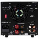 Dayton Audio APA150 Amplificator